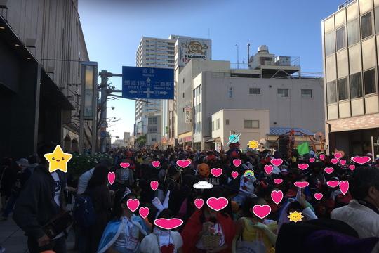 20181021三島ハロウィン・パレード 015.jpg