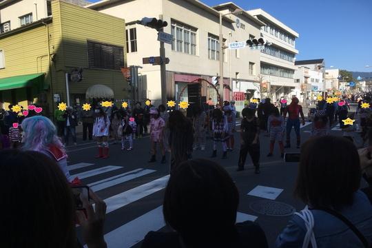 20181021三島ハロウィン・パレード 018.jpg
