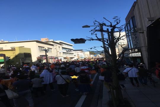 20181021三島ハロウィン・パレード 024.jpg