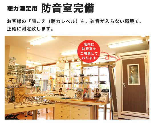 blog20150527_img3.jpg